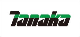 株式会社田中