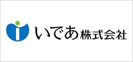 いであ株式会社大阪支社